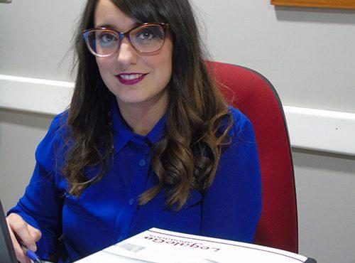 Gracia Baena Morales