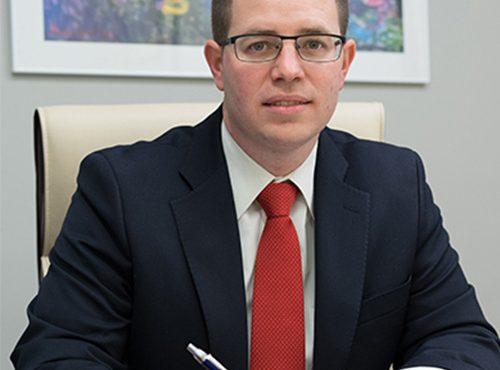 Sergio Oya Valverde