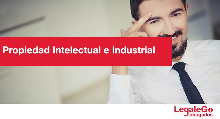 PropiedadIntelectual
