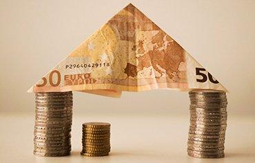 hipoteca-gastos