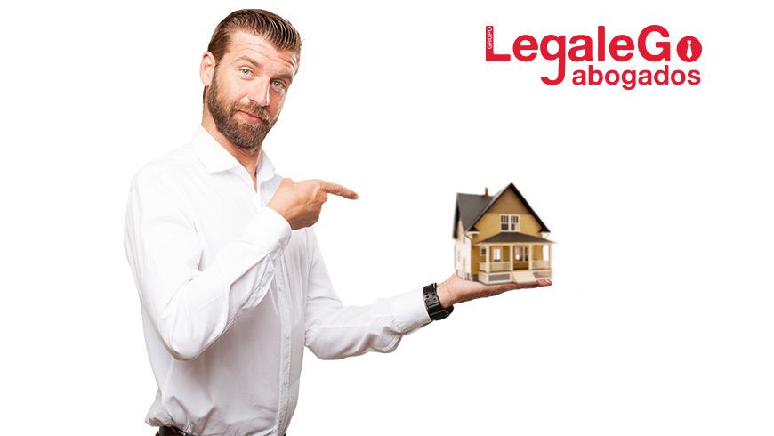 cl usulas suelo devoluci n total legalego abogados