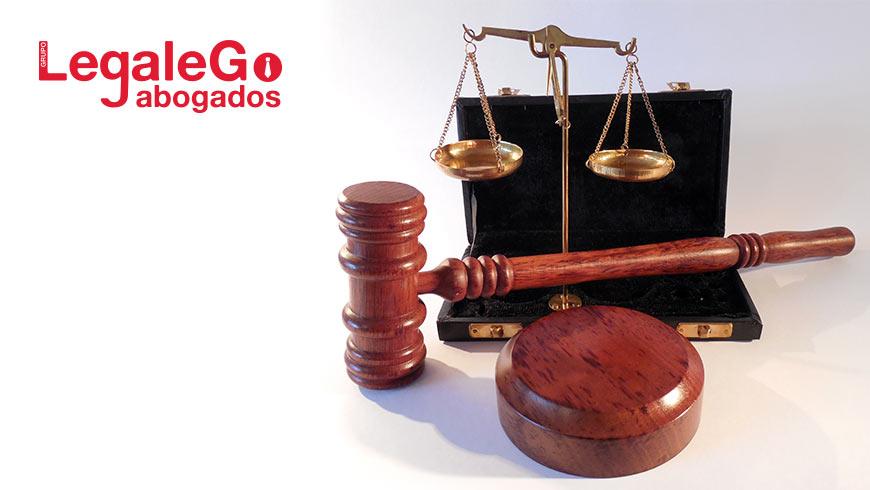 El tribunal europeo de justicia sentencia a favor de la for Sentencia devolucion clausula suelo