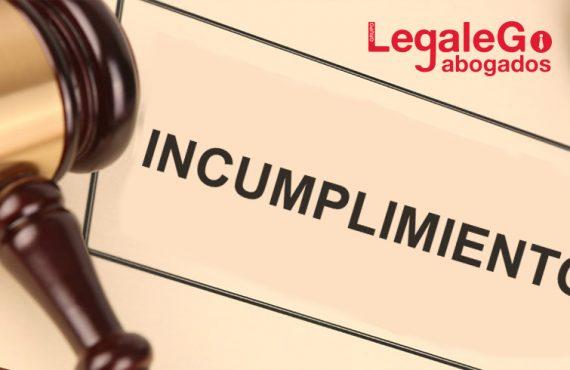 Legalego abogados como abogados de marcas en el peri dico Clausula suelo cosa juzgada