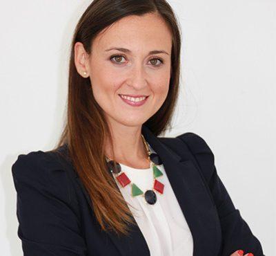 Beatriz Puertas