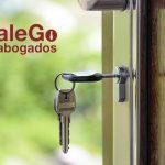Devolución de los gastos de hipoteca en préstamos ya cancelados