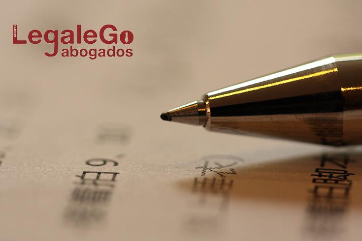 Abogados clausula suelo gratis o a xito legale go for Abogados clausula suelo