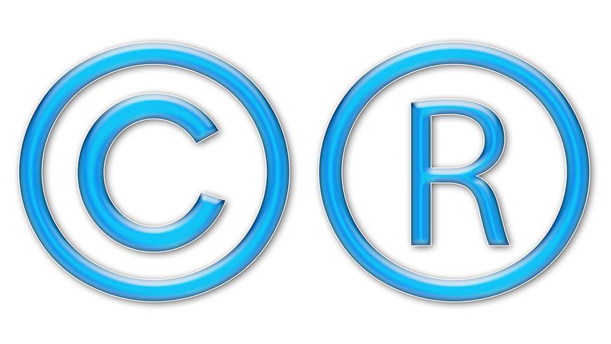 ¿Qué hacer si se hace uso ilícito de una marca registrada?