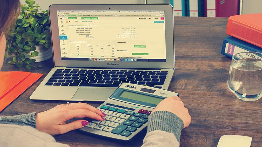 Los subcontratistas deben emitir facturas electrónicas a las administraciones públicas