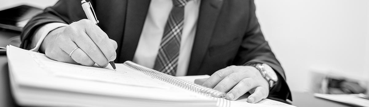 resolución o modificación de un contrato por el COVID-19