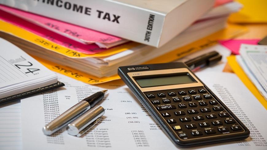 ICIO, impuesto, tasas...