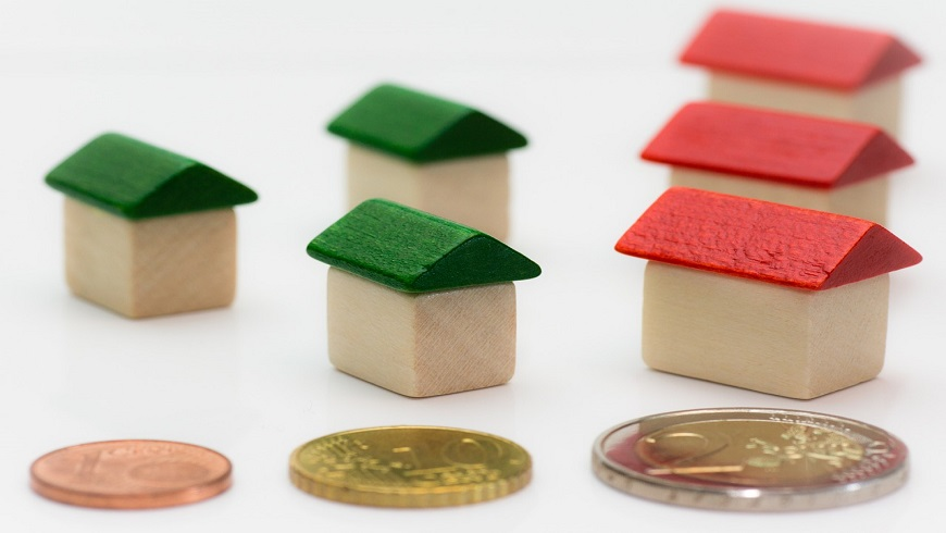 liquidación tributaria por comprobación de valor