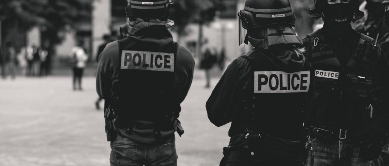 multas impuestas durante el estado de alarma