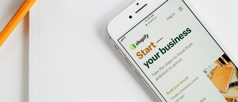 Leyes aplicables al e-commerce en España